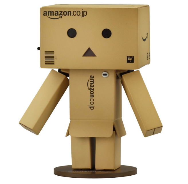 amazon-co-jp-2