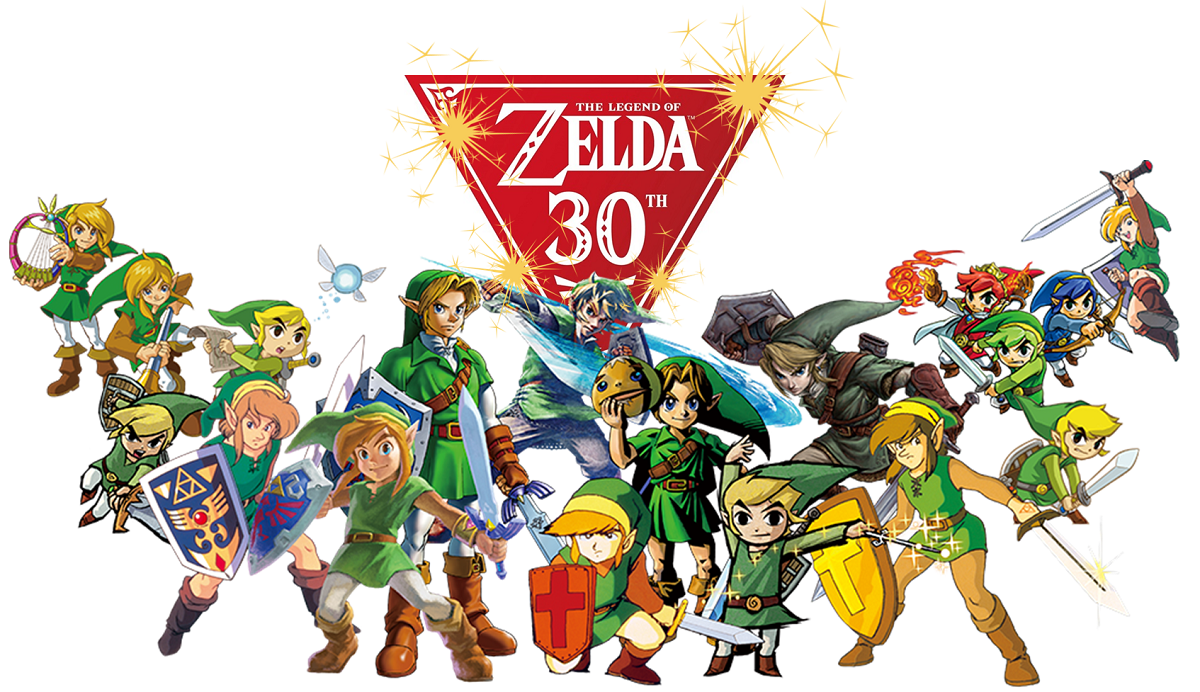 20161206_legend-of-zelda-30th-logo-birthday