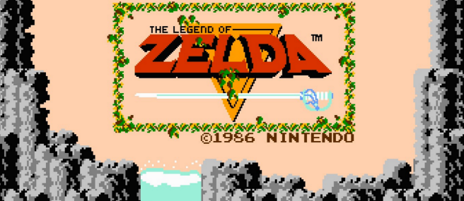 20161210_legend-of-zelda-header