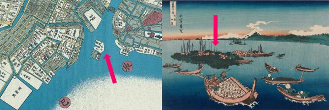 20161229_ishijima