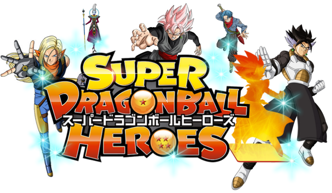20170330_Super Dragon Ball Heroes Header