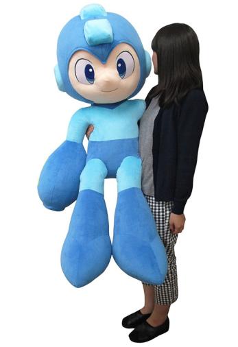 20171018_Sanei Boeki Mega Man